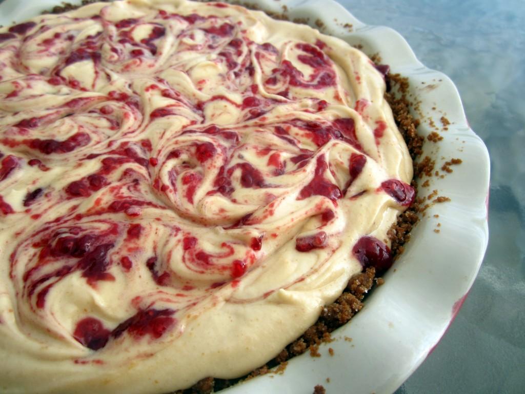Sweet Peanut Butter Cookie Tart Crust Recipes — Dishmaps