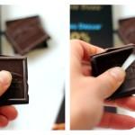 Let's talk chocolate!