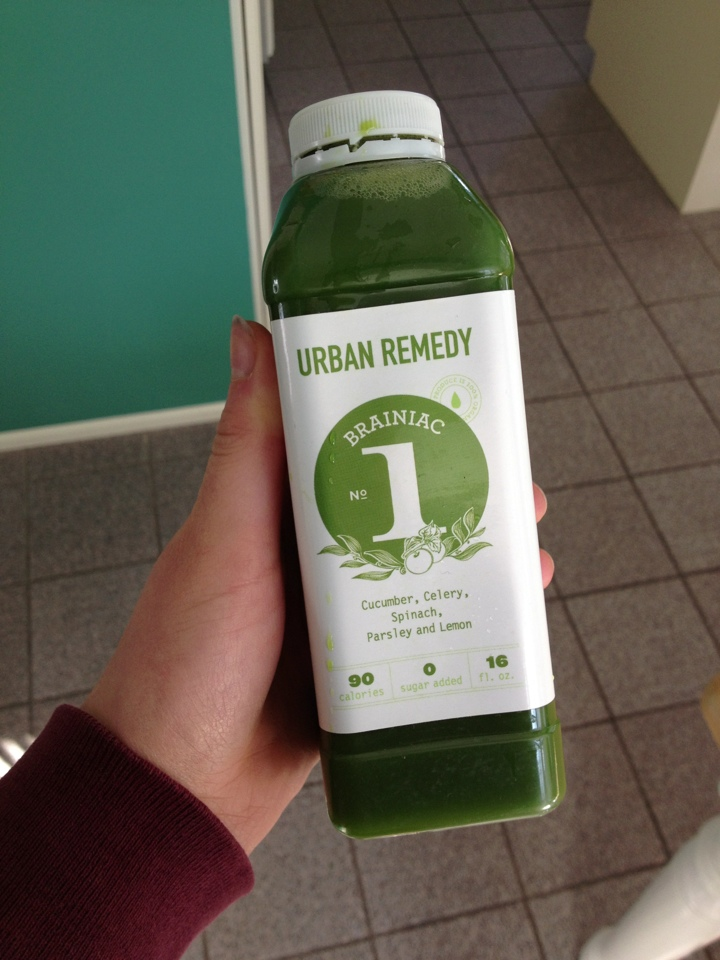 Urban remedy juice cleanse review ambitious kitchen 916c1f1b 7c9d 4525 90ea 42a4557612c8 malvernweather Images