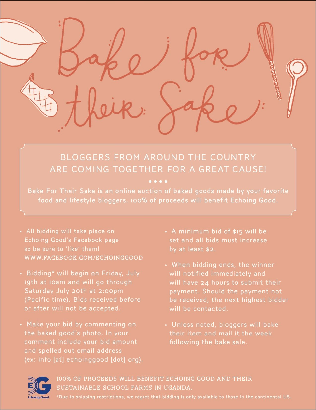 BakeForTheirSake_Flyer (1)
