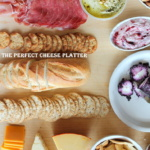 How to Make the Perfect Party Cheese Platter