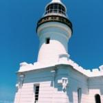 Adventuring in Byron Bay, Australia: Days 3-6