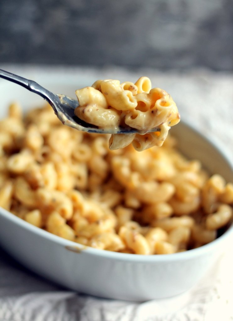 The Best Macaroni And Cheese Recipe Ever Kitchen Treaty