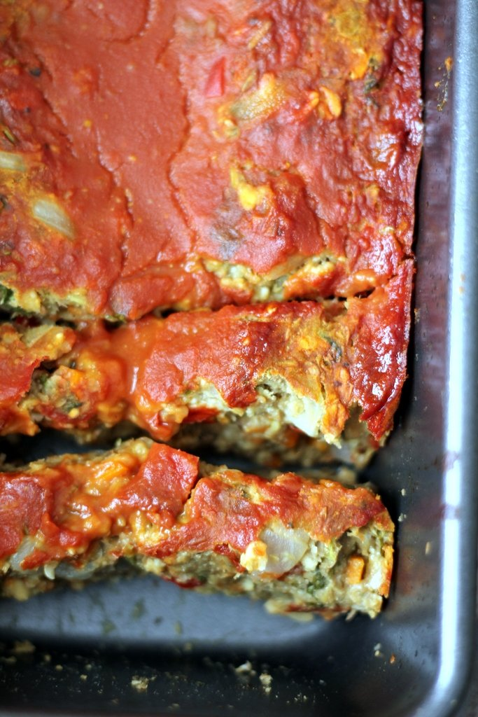 ... vegan herb bread vegan lentil walnut loaf recipe yummly lentil walnut