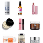 Beauty Favorites: skin care products I love + my anti-aging routine