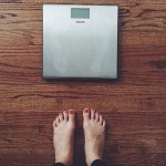 Wellness Wednesday: Why I'm Happy I Quit the Scale + Request for WW Topics