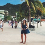 The Eastern Caribbean with Princess Cruises: Part 2