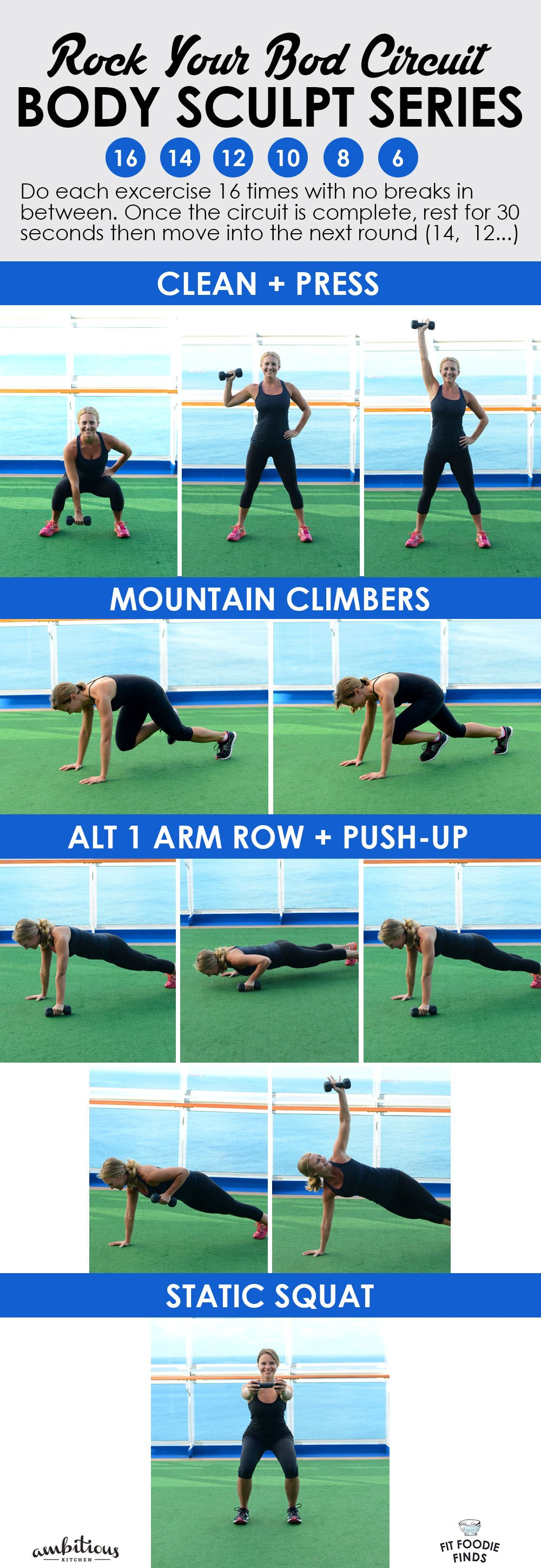 rock your bod circuit graphic