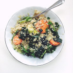 Favorite Weekend Obsessions + Fresh n' Lean Healthy Meal Delivery Giveaway