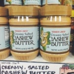 Wellness Wednesday: 48 Healthy Things To Buy at Trader Joe's {Part 2}