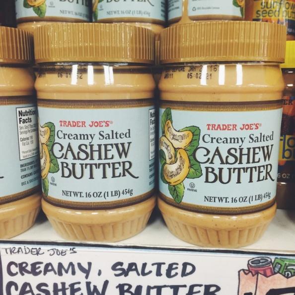 49 Healthy Things to Buy at Trader Joe's