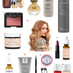 AK Gift Guide 2015: For the Beauty & Skin Care Lover