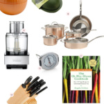 AK Gift Guide 2015: For the Home Cook