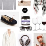 AK Gift Guide 2015: For Your Mom