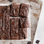 Double Chocolate Paleo Banana Bread + the Annual AK Reader Survey