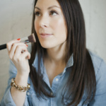 Interview: Elizabeth Dehn of Beauty Bets + her best beauty recommendations!