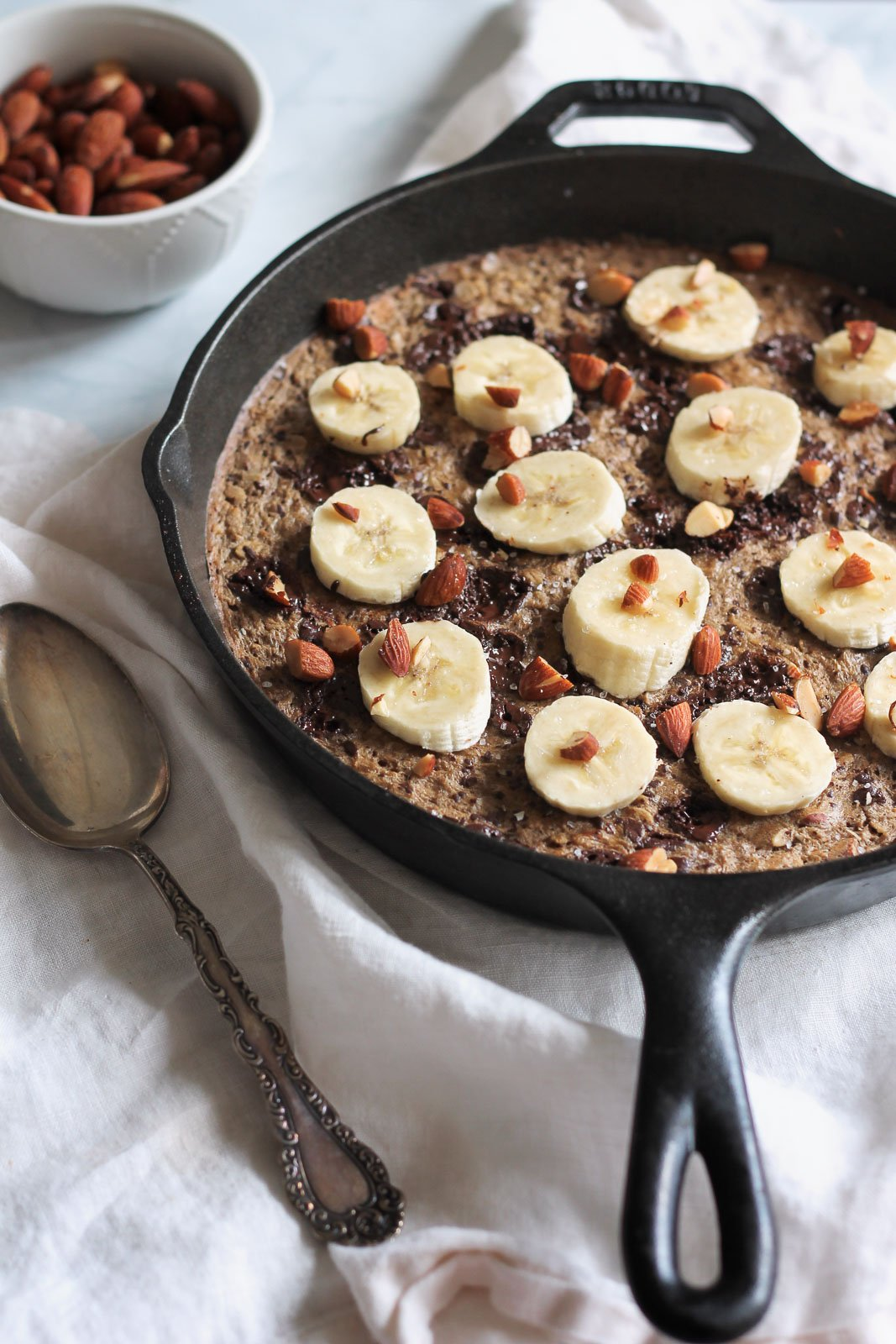 These 16 healthy breakfast recipes are perfect to meal-prep for your busy week! Each delicious recipe packs plenty of fiber and protein to keep you satisfied until lunch.
