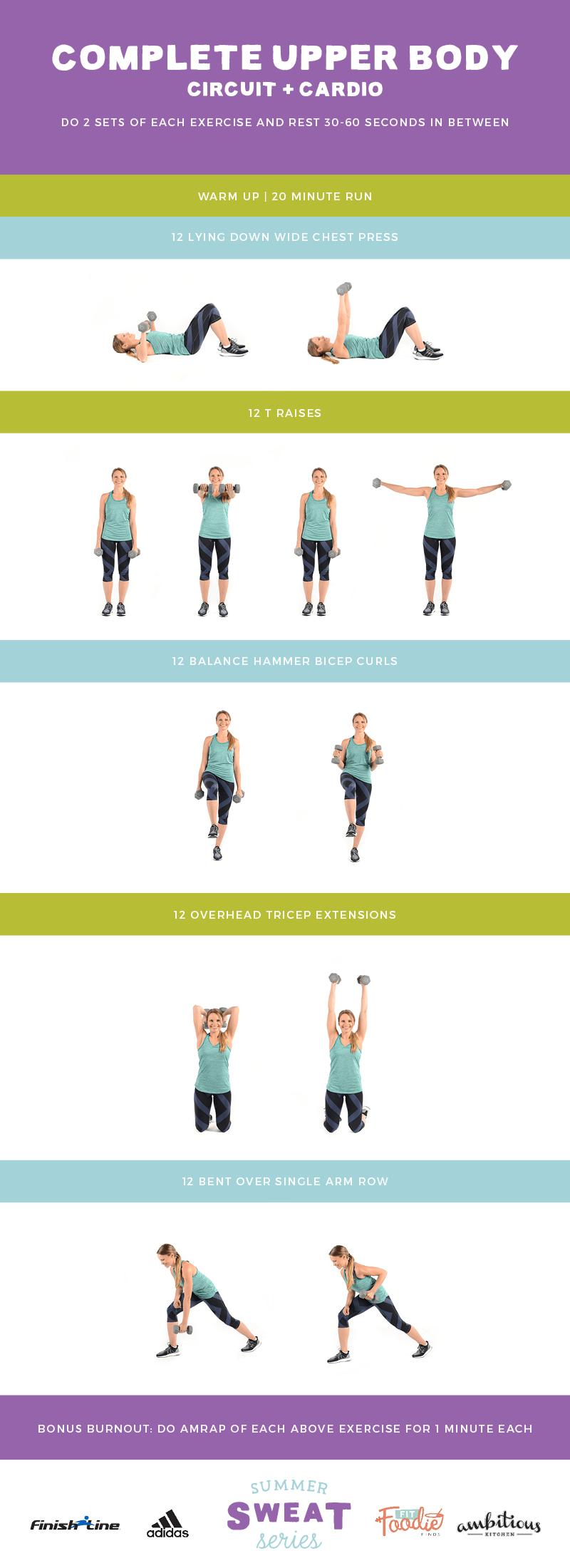 complete-upper-bod-cardio
