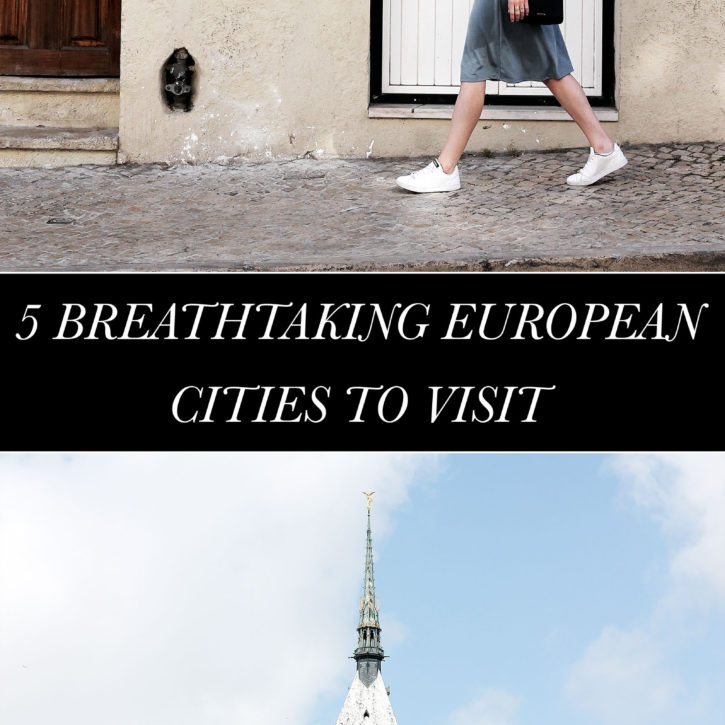 EuropeCollage
