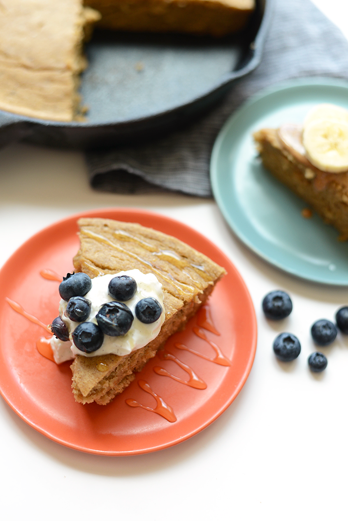 banana-breakfast-cake-from-fit-foodie-finds