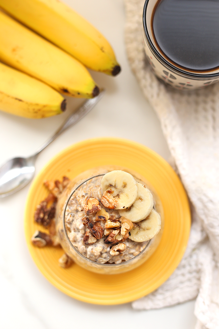 banana-nut-overnight-oats-from-the-healthy-maven