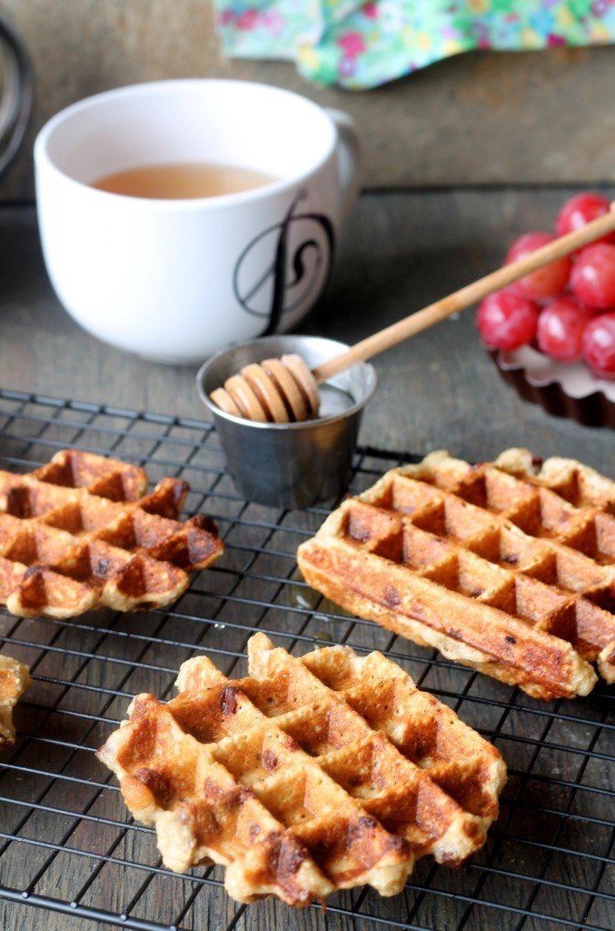 chocolate-chip-banana-oat-waffles-from-food-pleasure-and-health