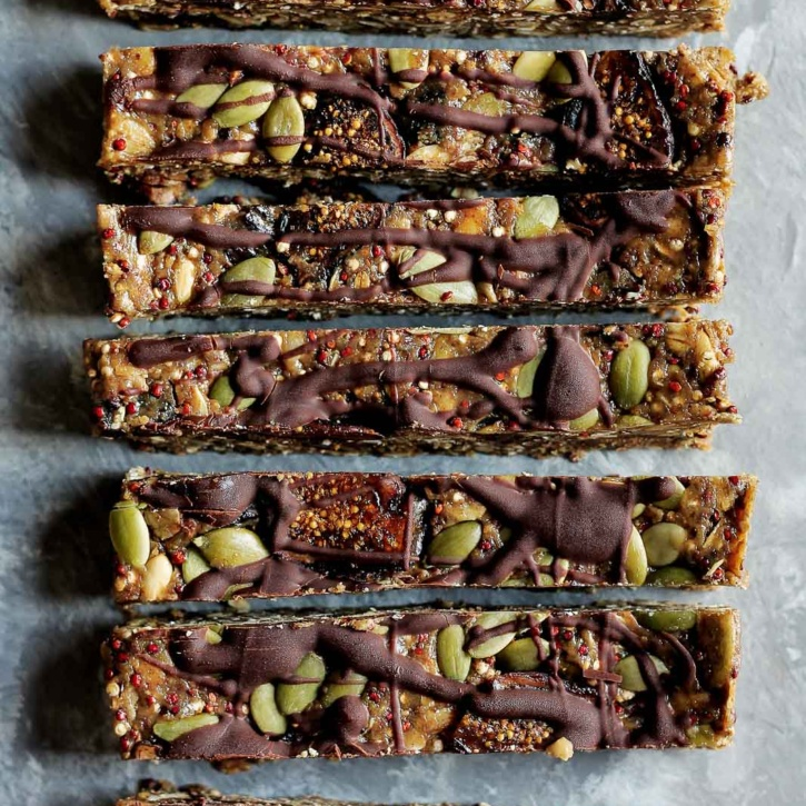nut-free-granola-bars-2