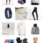 AK Gift Guide 2016: For the Fitness Lover