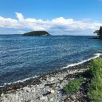 Weekend Favorites: my trip to Maine +  chance to win $100 giftcard