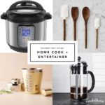AK Gift Guide 2017: For the Home Cook & Entertainer