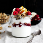 37 Delicious Post Workout Snacks Worth Hitting the Gym For