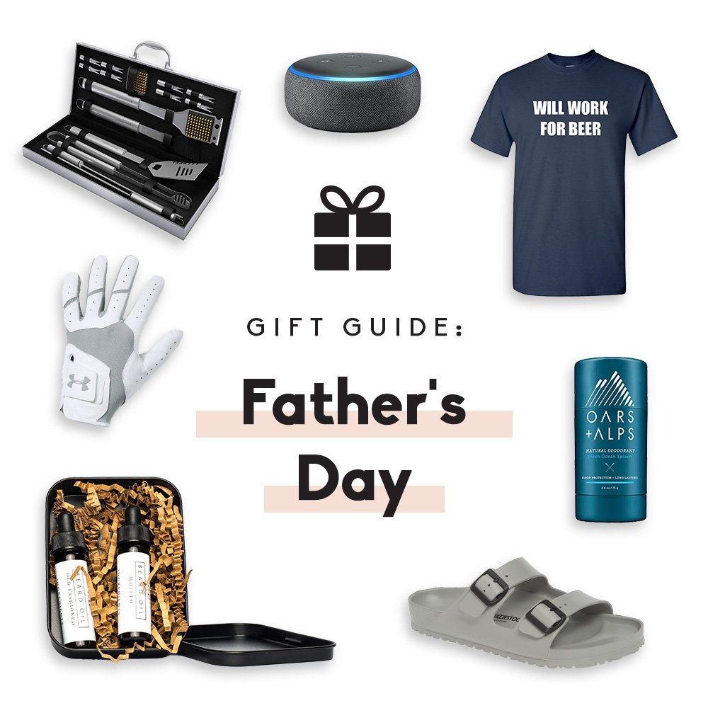 a3c4420d AK Father's Day Gift Guide: Gifts Under $50 | Ambitious Kitchen