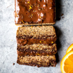 29 Incredible Almond Flour Recipes that Everyone will Love