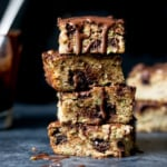 35 Delicious Coconut Flour Recipes to Try ASAP
