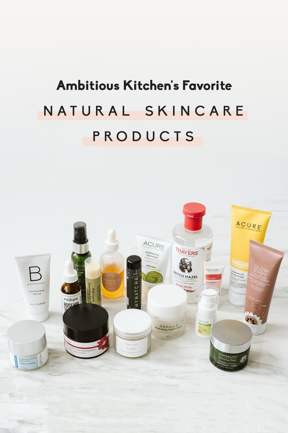 Sharing my morning skincare routine and the natural skincare products that I love and use on a daily basis! These products are accessible, affordable and great for adding into your daily routine.