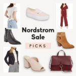 20 Favorites from the Nordstrom Anniversary Sale