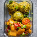 51 Healthy Meal Prep Recipes to Make This Year