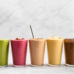 How to Prep Smoothies: 3 Different Ways (plus tips and tricks!)