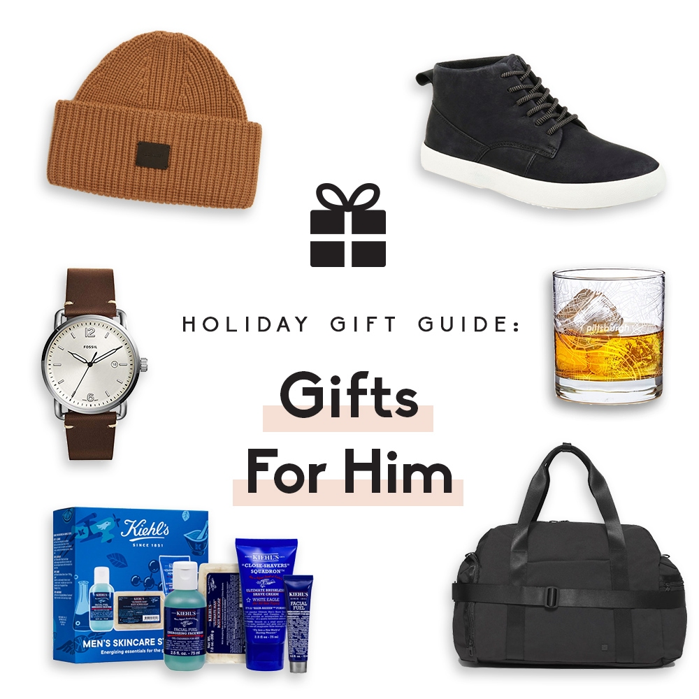 Gifts For Him Ambitious Kitchen