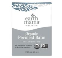 box of perineal balm
