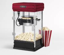 classic popcorn maker